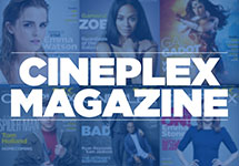 Cineplex Media 2017 Cover