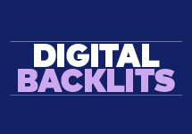 Digital Backlits